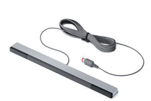 Wii Cables-Sensor Bars-Power Supply-Chargers-Sports Kits Greater Vancouver Area image 8