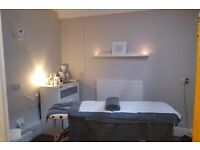 BEAUTY ROOM AVAILABLE IN SIDCUP