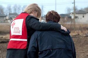 Volunteer - ERT Responder - Haliburton, Kawartha Lakes & Muskoka Peterborough Peterborough Area image 3