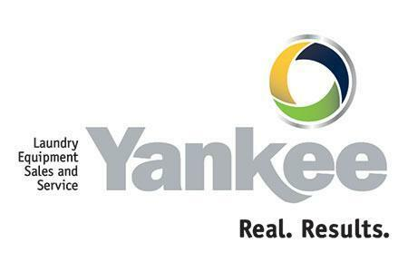Yankee Equipment Systems