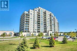 Highly desirable North End Condo!