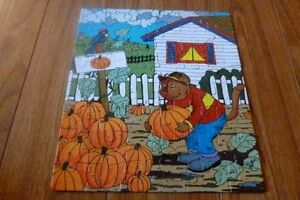 Kids Puzzles 48 pcs to 500pcs London Ontario image 6