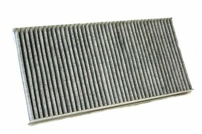 GENUINE SAAB 9-3 - 03-12 CARBON POLLEN PARTICULATE FILTER - 93172129 - NEW