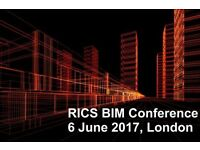 RICS BIM Conference