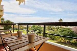 Vacation Apartment in Marbella - Spain
