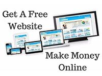 Free Website Builder - Do You Need A Free Website For Your Business ?