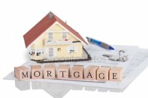 * MORTGAGE LOWEST RATES / LOANS  / LIFE & DISABILITY INSURANCE *