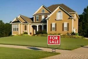 Byron homes for sale