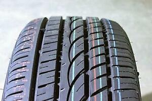 225/65/17 New All season tires, Free Inst.&Bal.
