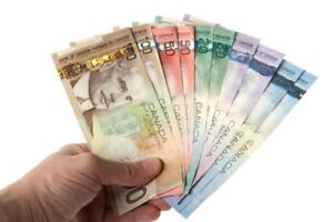 top cash for unwanted and junk vehicles 4034638395