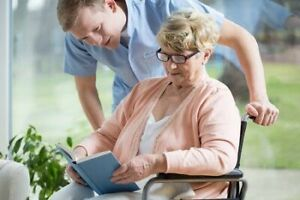 Personal carer for hire. Macksville Kempsey areas