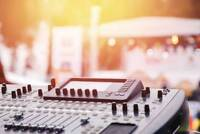 Live Sound Engineer looking for jobs