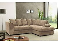 FOR sale byron sofa 3+2 seater or corner available order now