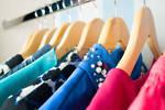 AJP Preloved Clothes