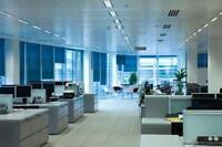 Office & Commercial Cleaning, Lasalle