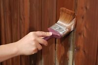 AVALABLE FOR OUTSIDE PAINTING