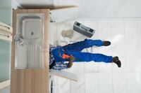 Technical Solutions Handyman services