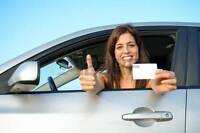 RENT OUR CARS FOR YOUR ROAD TEST! (905)389-1515 cost only $100