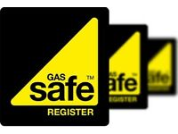 £299 Combi Boiler Replacement, Cooker/Hob/Gas fires, Boiler Repair From £30/Gas Safe Engineers