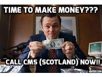 Sales apprentice required!!!
