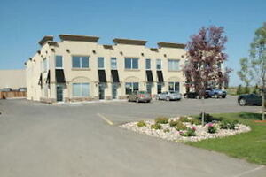Office Space for Rent/ Lease in Summerside $650 monthly / office
