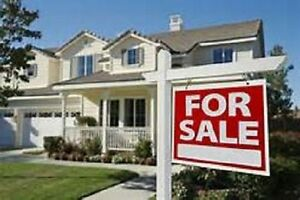 Do you want to get newly listed properties even Before We Do??? Oakville / Halton Region Toronto (GTA) image 2
