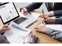 Premier Accountants - Tax Returns, VAT, Payroll, Bookkeeping