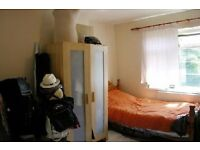Single Room available £122 p/w Electricity, gas, hot water included SE1