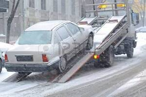 FAST FREE REMOVAL OF JUNK CARS WE PAY$100$ CALL SAM@587-334-1894