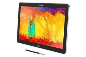"Samsung Galaxy Note Pro 12.2"" tablet"