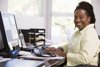 Customer Service Agent (Home Based)