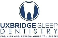 Administrative assistant needed for dental office