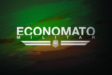 ECONOMATO MILITAR