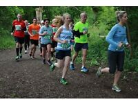 ECCS: HYLANDS HOUSE 10KM