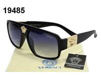 **VERSACE SUNGLASS ONLY £25 2 for £45**