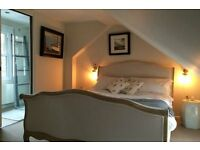 Accomodation in NW1 - Professionals Welcome