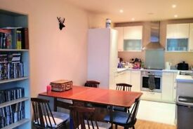 AVAILABLE IMMEDIATELY TO RENT - CASTLEFIELD LUXURY 2 DOUBLE BED 2 BATHROOM APARTMENT