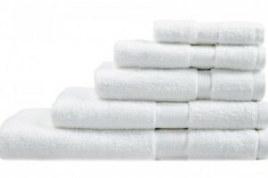 TOWELS AVAILABLE AT WHOLESALE RATE