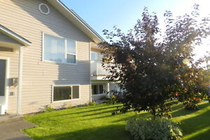Two Bedrooms Bright Upper Duplex for Rent-All Utilities Included Prince George British Columbia image 2