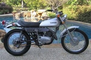 <<<WANTED>>>>>YAMAHA RT360 Parts