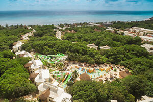Cabo or Riviera Maya - All Inclusive 5-star $345/night/couple