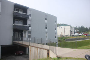 2 Bedroom Apartment Available - Spryfield