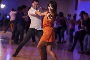 Advance Salsa and Bachata dancer Kewdale Belmont Area Preview