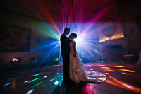 DJ MIKE J - Wedding and Event DJ Services