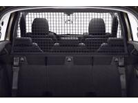 Peugeot 308 sw High Load Retaining Net