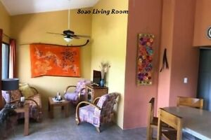 2 bedroom Condo in Costa Rica - Great Summer and Fall Prices!!