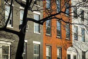 Looking for multifamily building in Uptown!