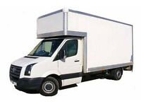 Man And Van From £5 Rubbish Removals also available **COVER ALL AREAS, BELFAST, CO.DOWN AND AFAR**
