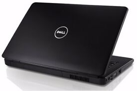 Good as New Dell Laptop for Sale