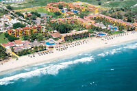 LAST MINUTE SALE TO MEXICO-ALL INCLUSIVE DEAL-$599 PER ADULT